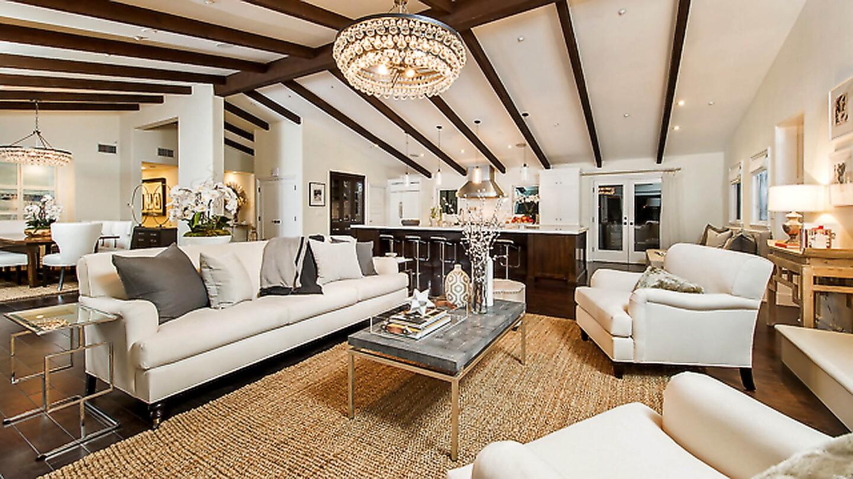 Hot Property | Mila Kunis