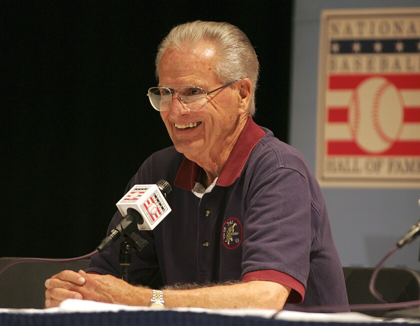 JERRY COLEMAN