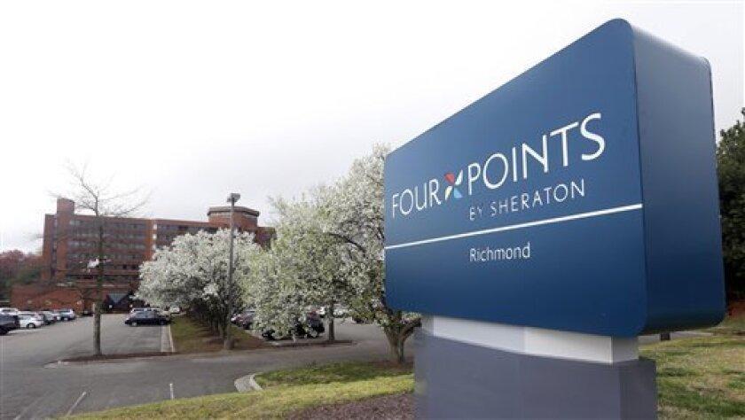 Se crea la cadena hotelera más grande del mundo debido a la fusión de Marriott con Starwood