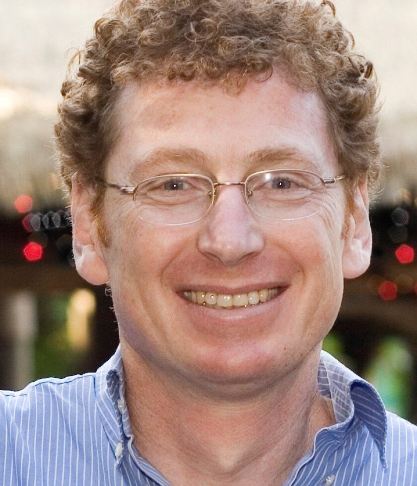 Eli Berman is the Research Director for International Security Studies at the UC Institute on Global Conflict and Cooperation and a professor of economics at the University of California, San Diego.