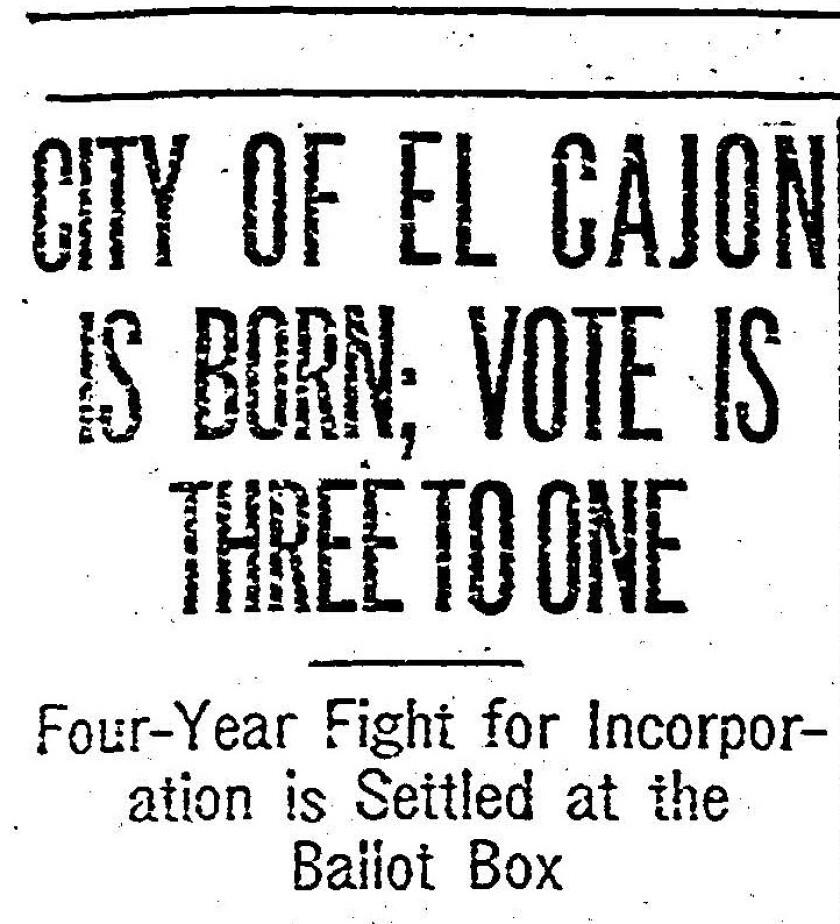Nov-13-1912-el-cajon-headline.jpg