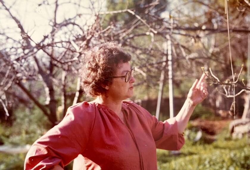 Barbara Testa