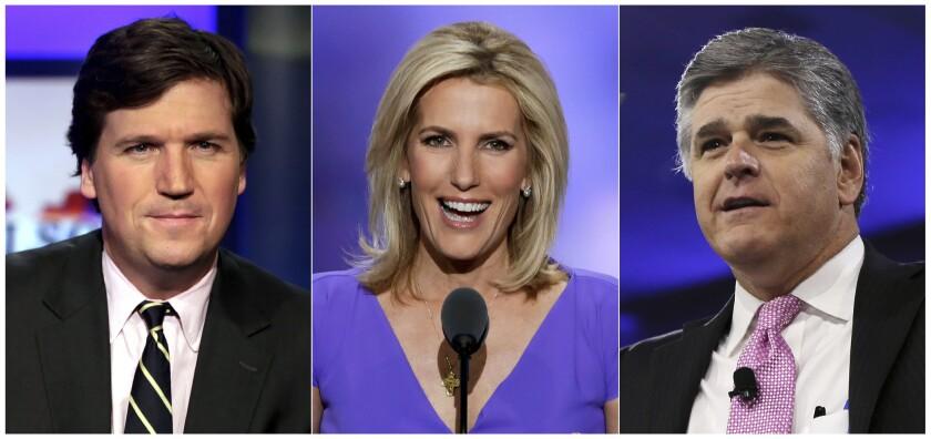 Media-Fox-Trump