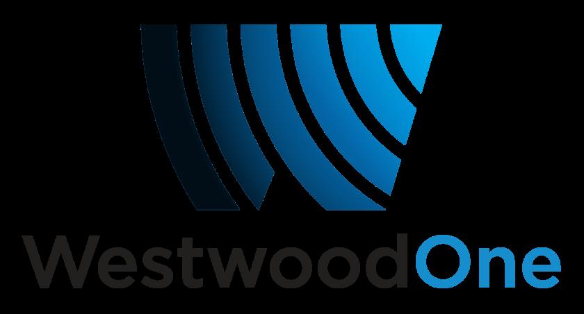westwoodone