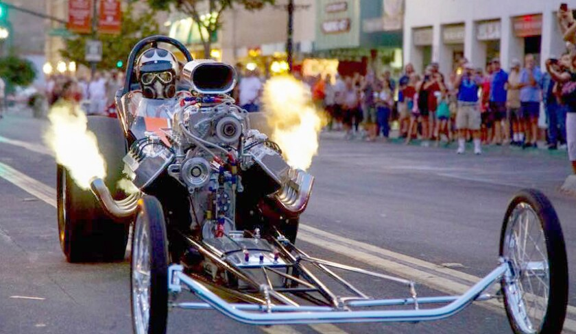 COPY - Nitro Burning Dragster.jpg