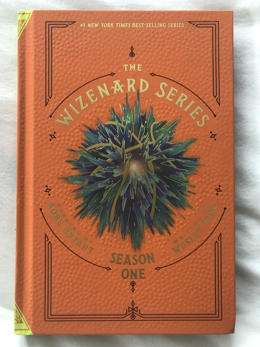 wizenard series book.jpg