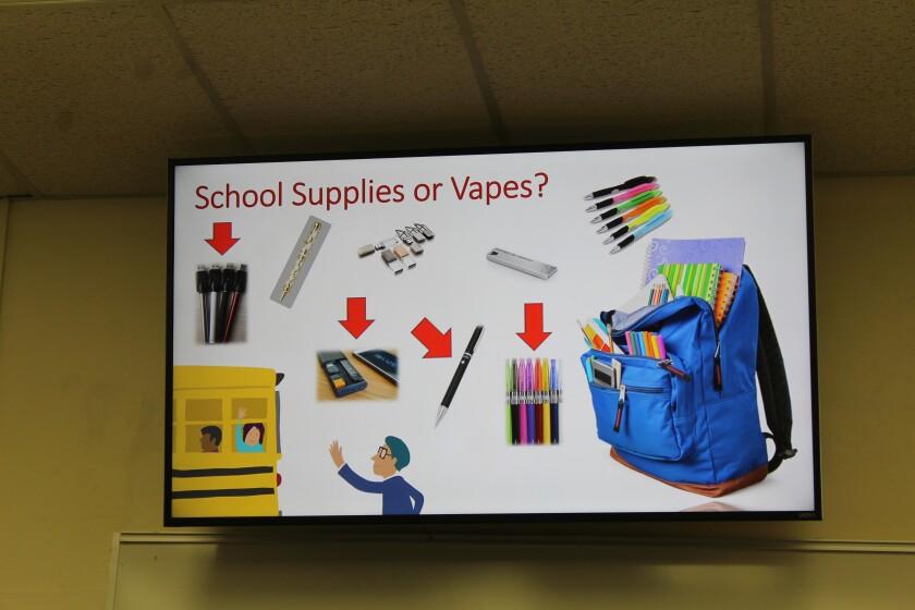 School supplies or vapes - Copy.JPG