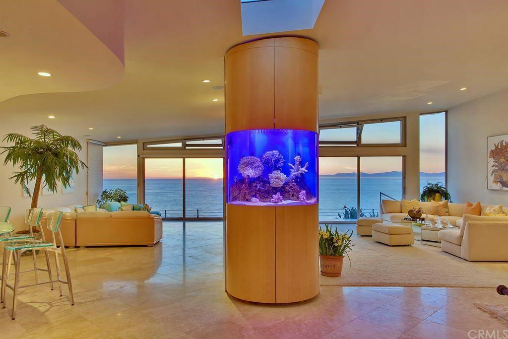 Home of the Day: Surf and premium turf in Redondo Beach