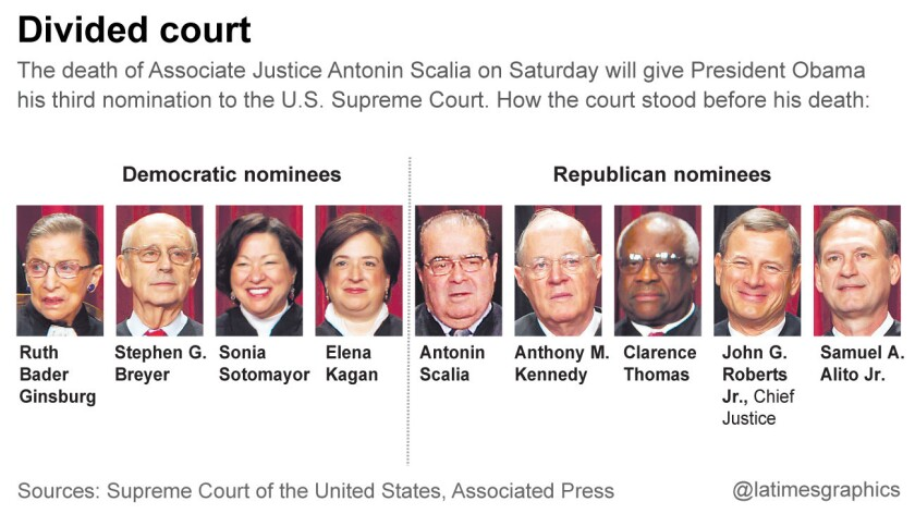 la-na-g-scotus-scalia-web