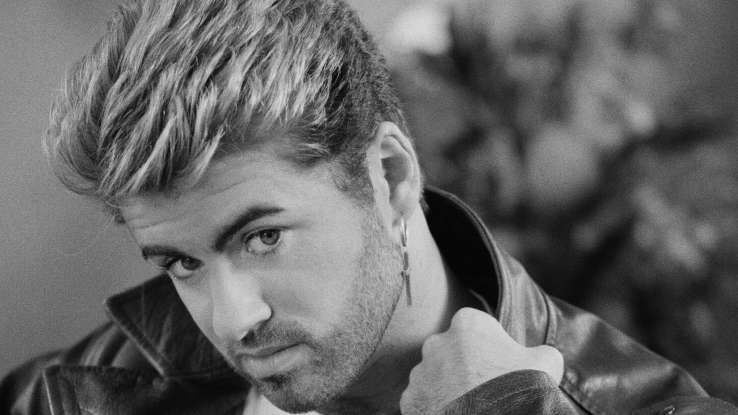 George Michael Always Knew He Was A Serious Artist Then He Went On To Convince The World Los Angeles Times,Craigslist Houses For Rent Near Me By Owner