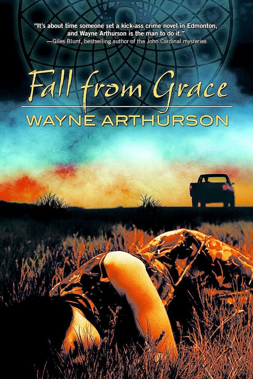 Fall-from-Grace-FINAL