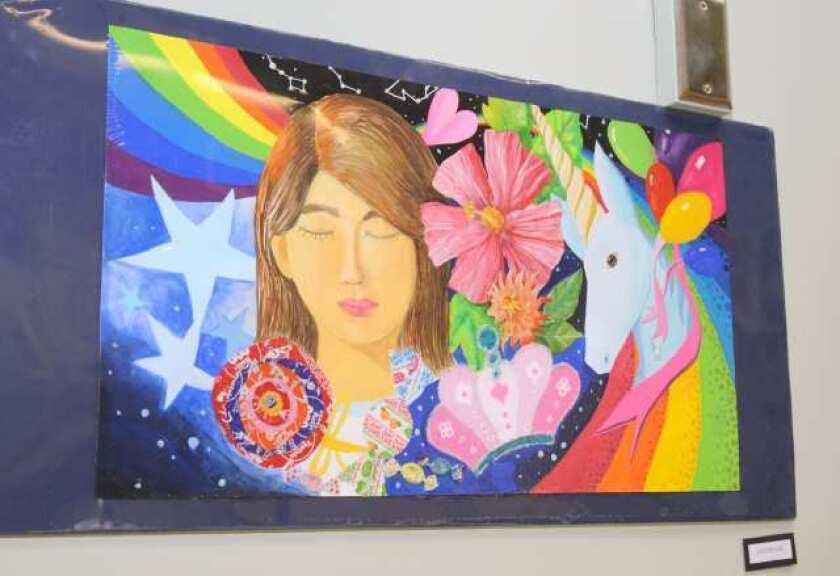 Grants bolster Burbank arts education
