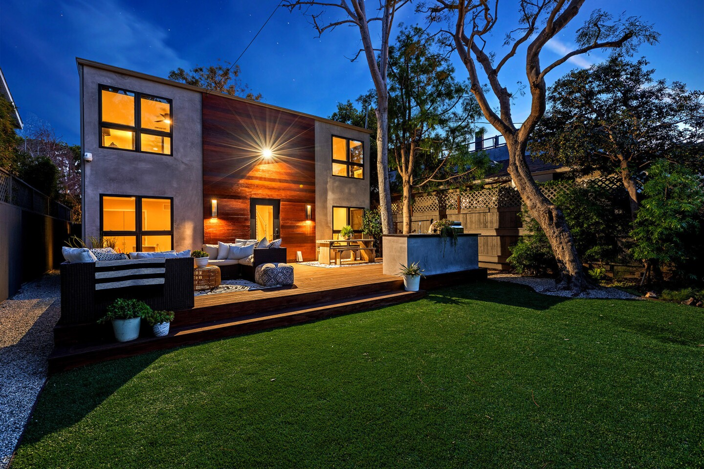 Hot Property | Chris Sullivan