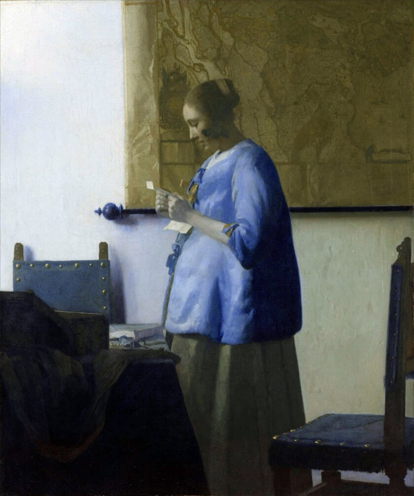 best_bet-Vermeer-Woman_in_Blue_Reading_a_Letter