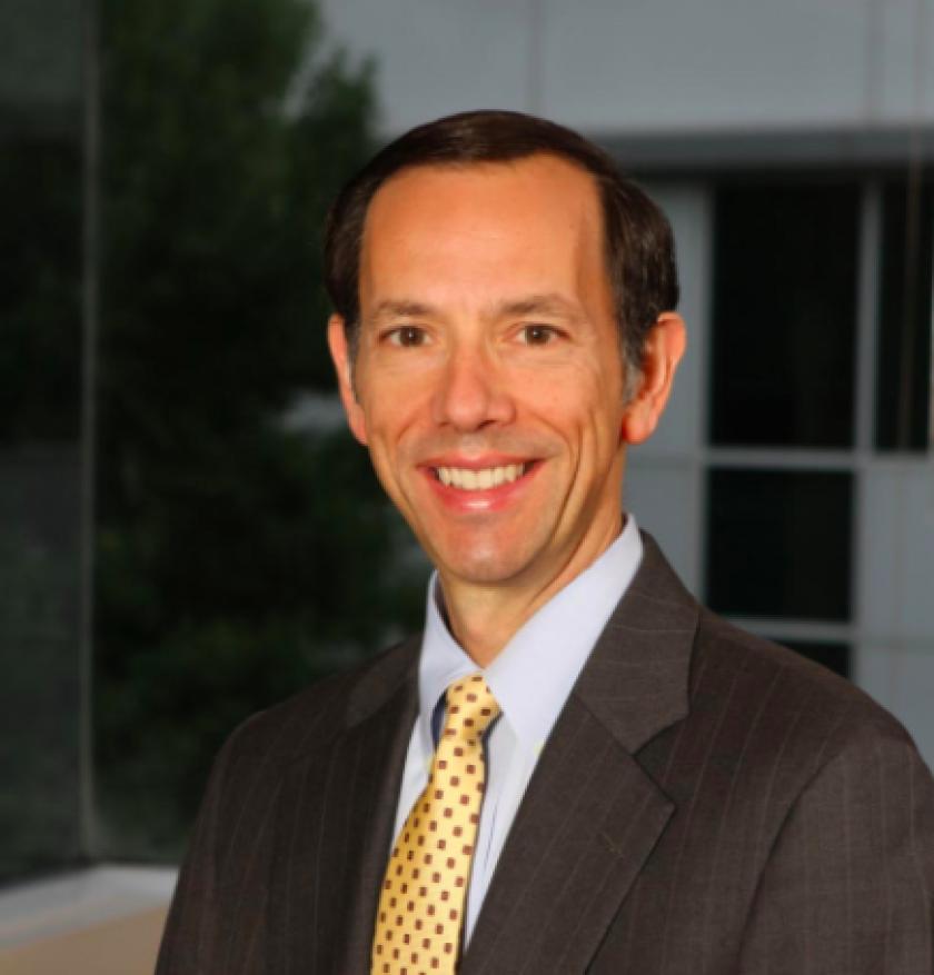 Emory University Professor Robert Schapiro has been named law school dean at the University of San Diego