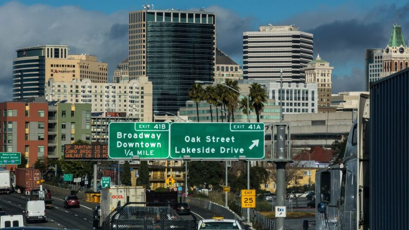 Exploring California's Coastal Regions