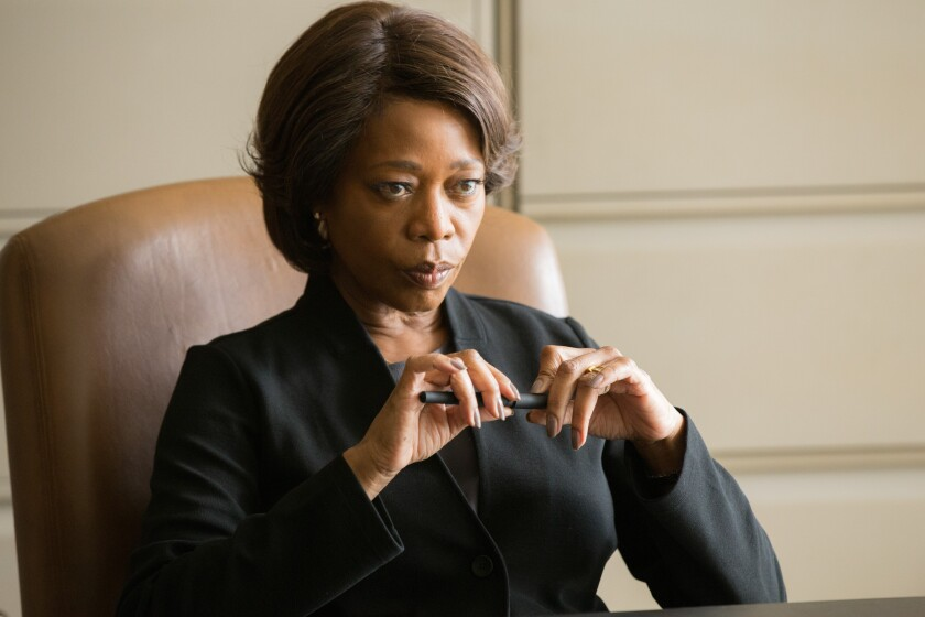 Clemency - Alfre Woodard - Still (2) - Credit Paul Sarkis.jpg