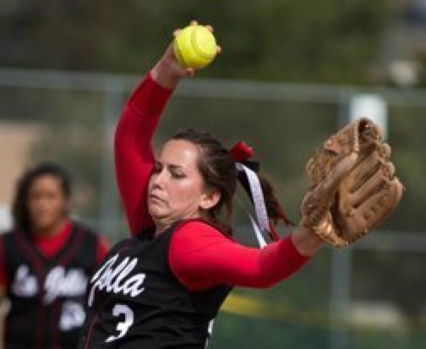 LJHS-softball-for-4-17-14-pitching-FI