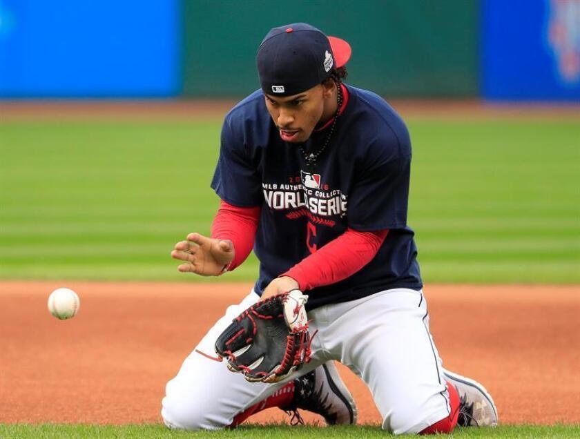 Puerto Rico volverá a vestirse de gala para dos partidos de las Grandes Ligas