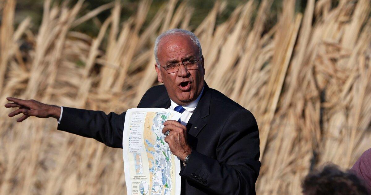 la fg israel west bank land 20160121 001.'