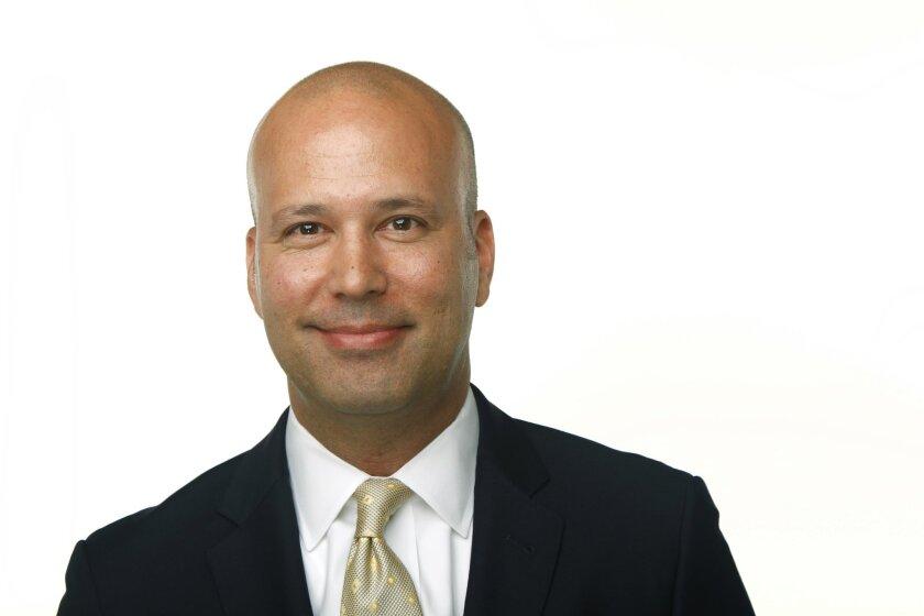 City Attorney: Gil Cabrera