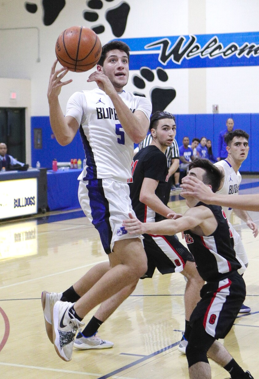 tn-blr-sp-burbank-glendale-boys-basketball-20200117-6.jpg