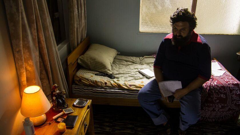 Narcos' vs  narco novelas: In Latin America's cartel TV