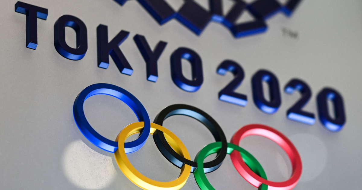 Will Olympics be canceled due to Japanese state of emergency?