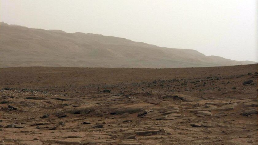 Three new science-fiction books explore life in the first outposts on Mars.