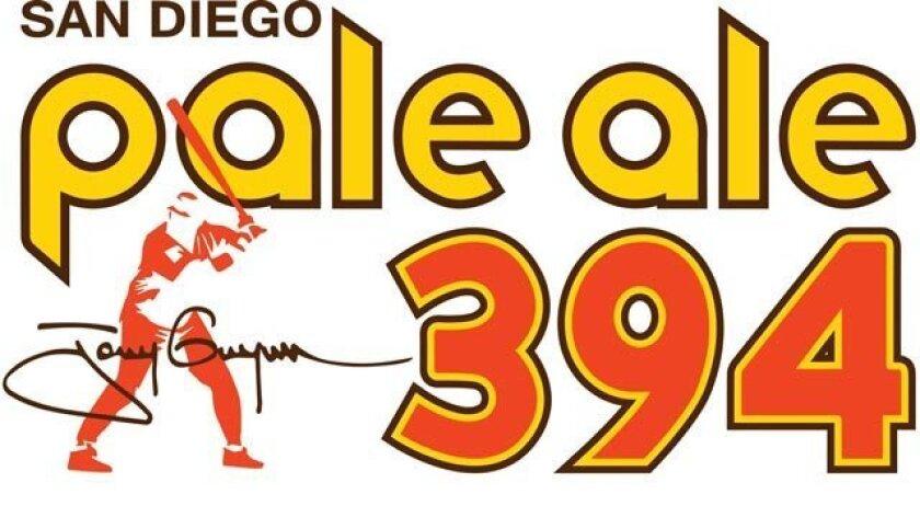 AleSmith-Pale-Ale-394-Logo