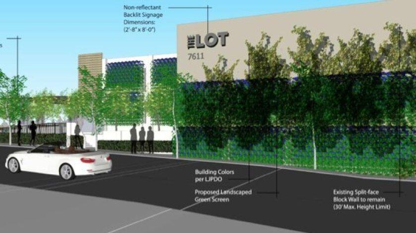 Boffo-rendering-1