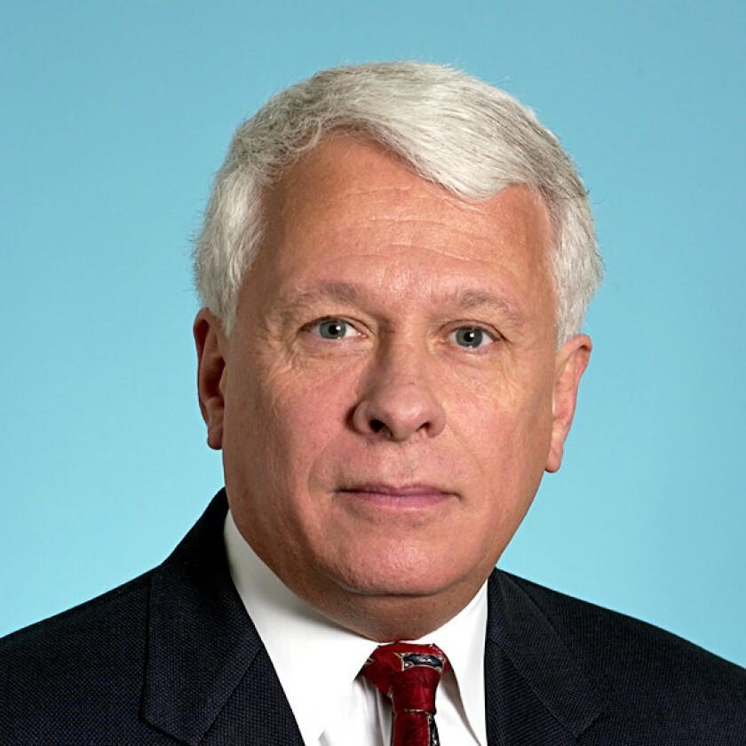 Michael Wermuth