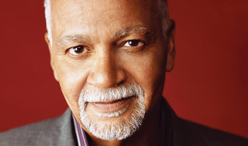 Joe Sample, a founding member of the genre-crossing band Crusaders, which helped pioneer the electronic jazz-funk fusion style, has died at age 75. His manager, Patrick Rains, said Saturday, Sept. 13, 2014, that Sample died of complications due to lung cancer Friday, Sept. 12, 2014, at the MD Anderson Cancer Center in Houston, with his family at his bedside.