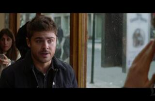 'That Awkward Moment' Movie review by Betsy Sharkey