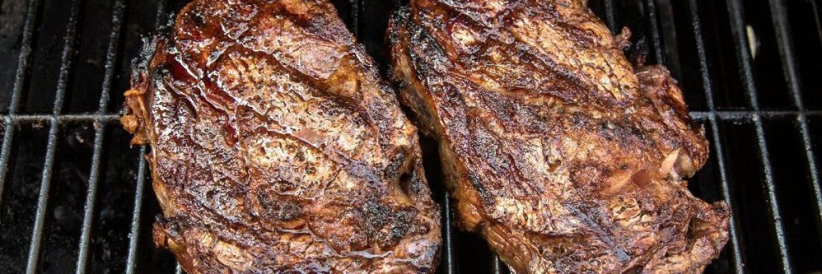 Grilled, marinated and more: Great steak recipes