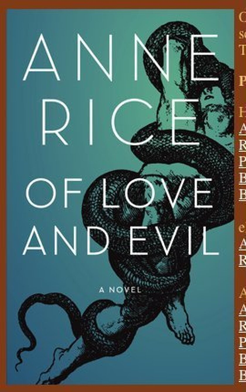 annericbookcover1