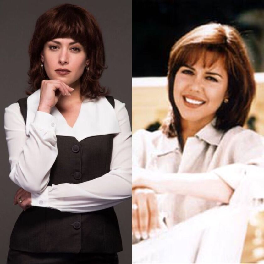 Secundaria. Maria Celeste y Sofia Lama.JPG