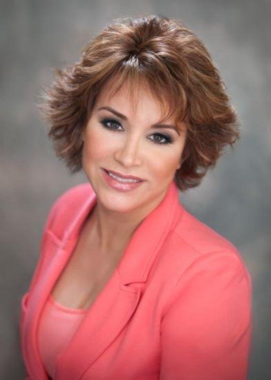Dr. Sarah Ghayouri