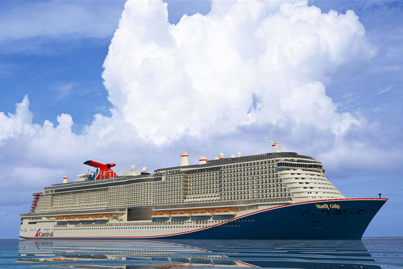 Carnival gives first look at staterooms coming to new cruise ... on carnival mediterranean cruises map, carnival victory ship map, carnival inspiration ship map, carnival liberty deck map, carnival valor map, carnival alaska cruise map, carnival cruise destination map, royal caribbean ship map, carnival ports of call map, carnival cozumel port map, carnival splendor map, carnival freedom ship layout, carnival freedom itinerary map, carnival cruise port map, carnival magic ship map, carnival cruise line map, carnival cruises ships deaths, carnival paradise deck map, carnival western caribbean map,