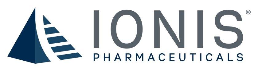 Ionis_Pharm-copryright_HighRes_Logo