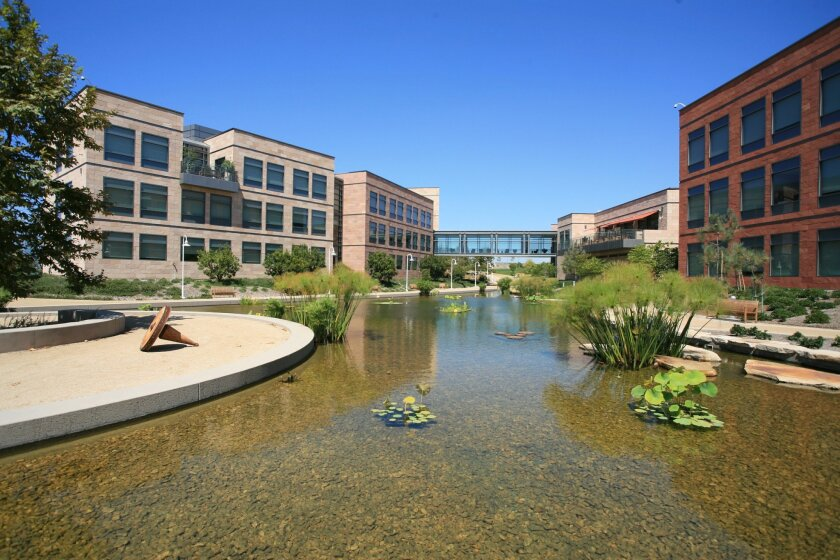 Biogen Idec will close its San Diego campus located in the University Towne Center area. The company sold the 43-acre complex in early October for $128 million to Alexandria Real Estate Equities of Pasadena.