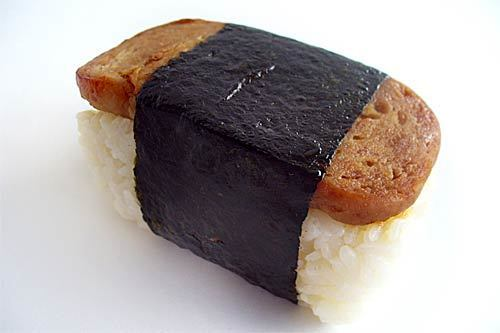 Oahu food