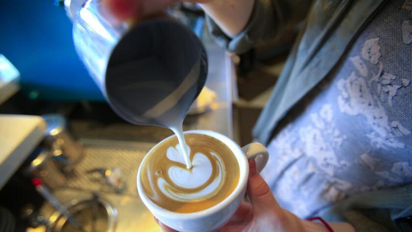 sd-mparente-1484111269-snap-photo-bird rock coffee roasters