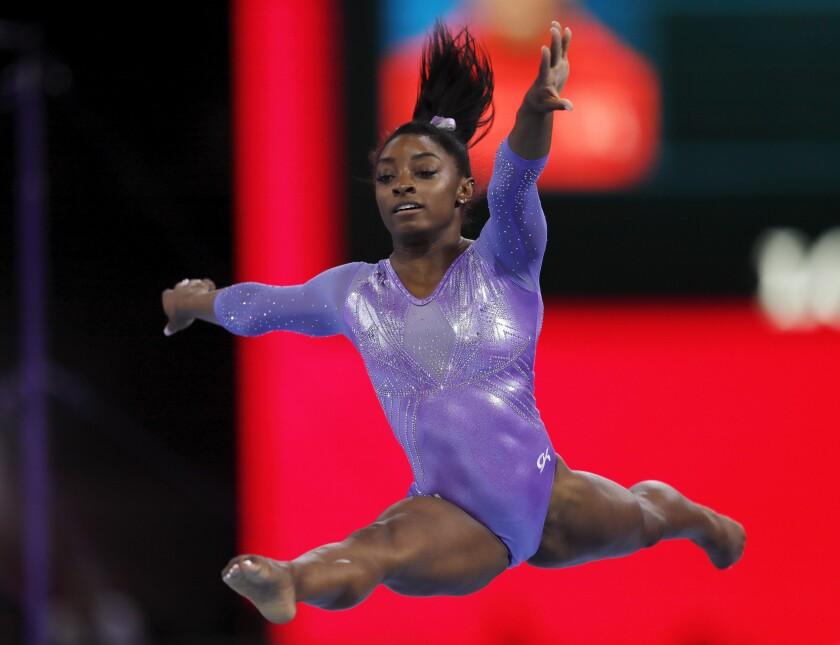 Más que olímpicas: seis deportistas que dejarán otra huella en Tokio 2020