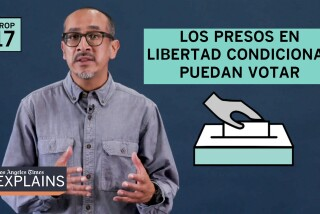 prop 17 spanish thumbnail