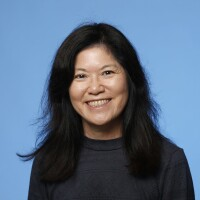 Assistant Managing Editor Loree Matsui