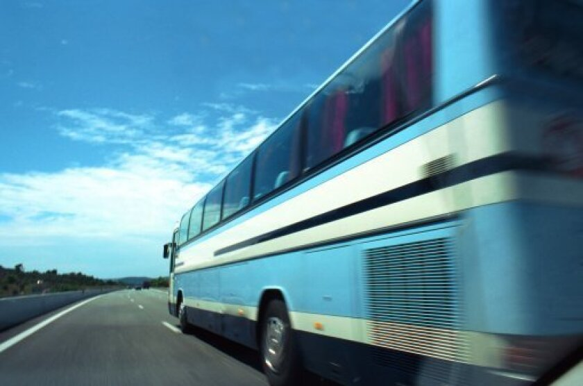Bus Accident Attorney, San Diego, discusses driver training in light of recent Irwindale accident
