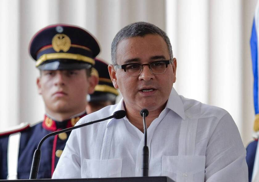 Catholic Church in El Salvador shuts down rights and legal office