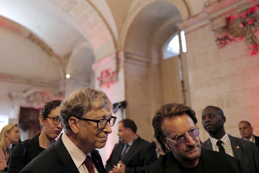 France Health Global Fund