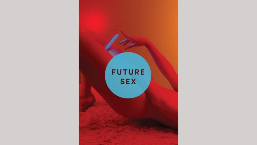 """Future Sex"" by Emily Witt"